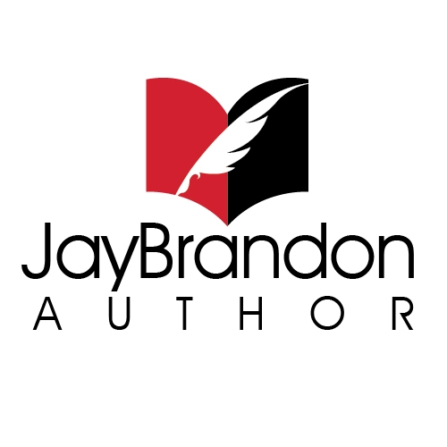 JAYBRANDON
